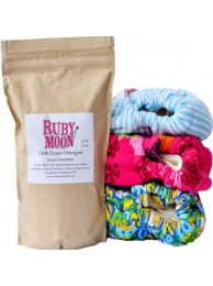 Ruby Moon Cloth Diaper Detergent